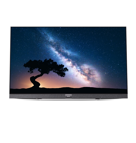 METZ 55S9A62A 55″ OLED UHD / ANDROID TV