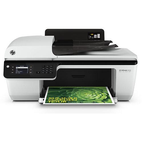 HP Printer / Scanner / Copier OFFICEJET 2620
