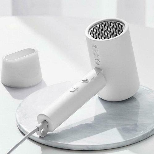 Mi Ionic Hairdryer (CMJ0LX)