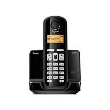 Gigaset A110Cordless Phone
