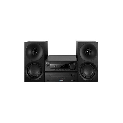 TREVI HiFi Stereo HCX 1080 BT