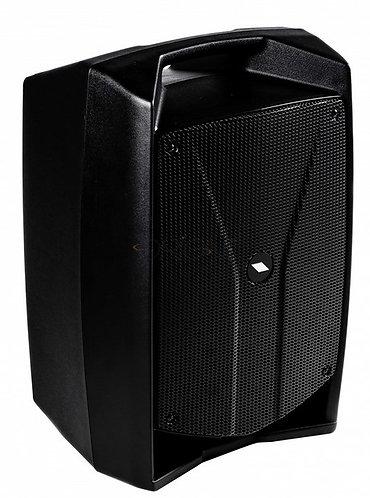 "Proel V10WAVE 10 ""600W speaker"