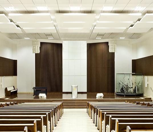 Igreja Nova Vida.png