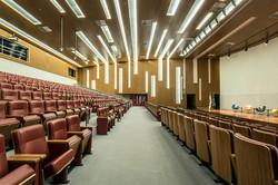 Auditório ISC TCU