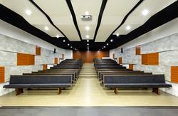 Auditório_Escola_Adventista