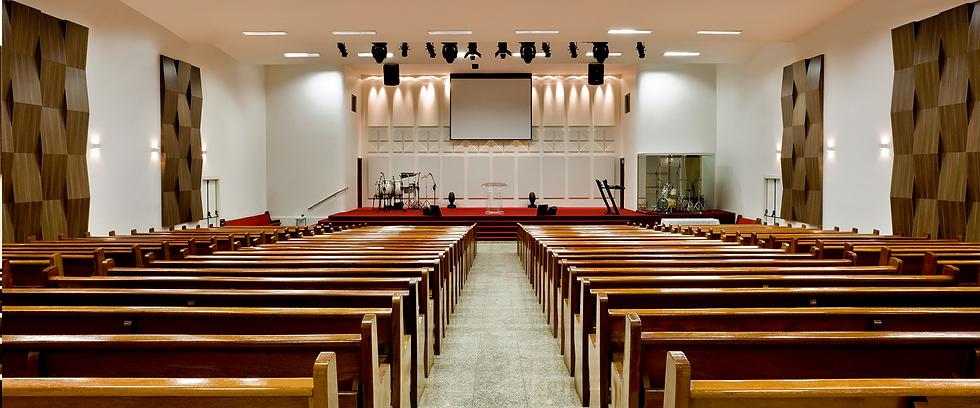 Igreja 2 .png