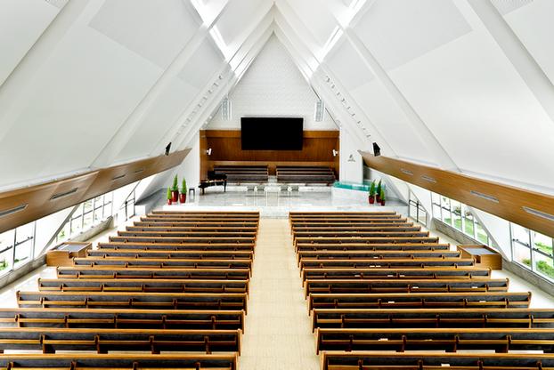 Igreja Adventist.png