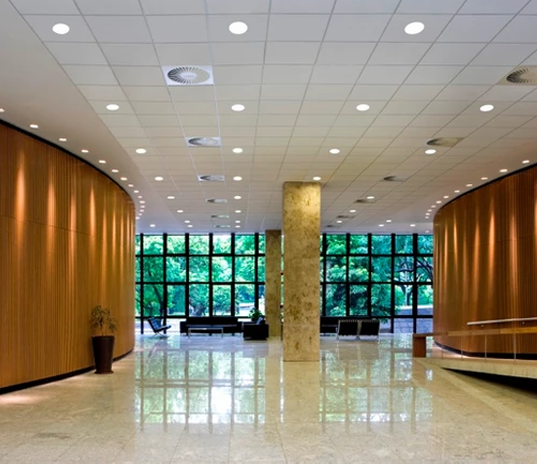 Auditórios do Banco Central.png