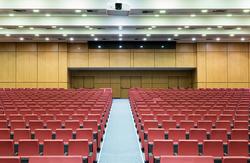 Tribunal de Contas do Estado - Goiânia
