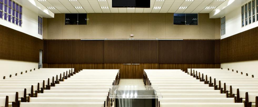 Igreja Nova Vida2.jpg