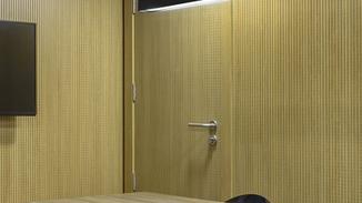 porta de madeira.png