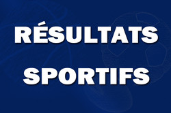 titre-resultat-sportifs-026741800-2112-27102012__nbjrxs