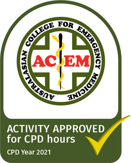 New_ACEM_CPD_Approved_Logo_2021_CPD_year