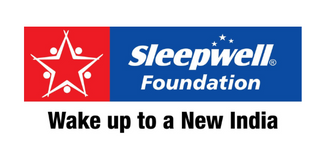 sleepwell-foundation.png