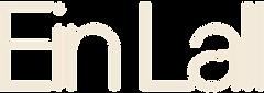 Ein-Logo-v2.png