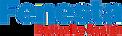 Fenesta Logo.png