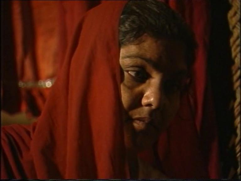Sad Shanti 4922.png
