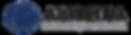 logo-atual-vertical.png