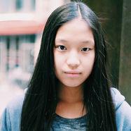 Olivia Kuan-Romano