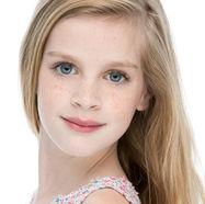 Audrey Kate Rowles