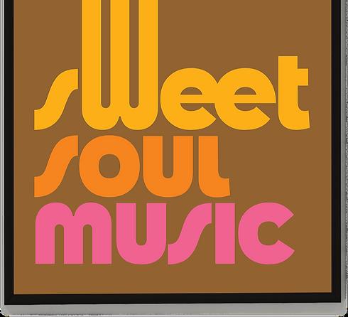 14-SWEET-SOUL-MUSIC_edited.png