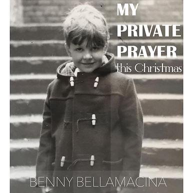 my private prayer this christmas.jpg