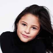 Madeleine Valencia