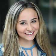 Arianna Salerno