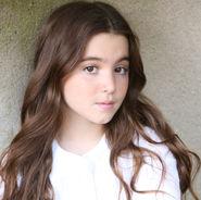 Vivienne Coletta