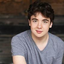 Connor Ausman