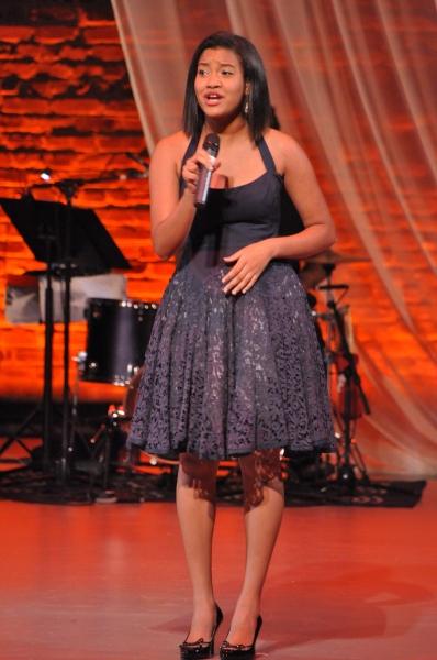 Shereen Pimentel