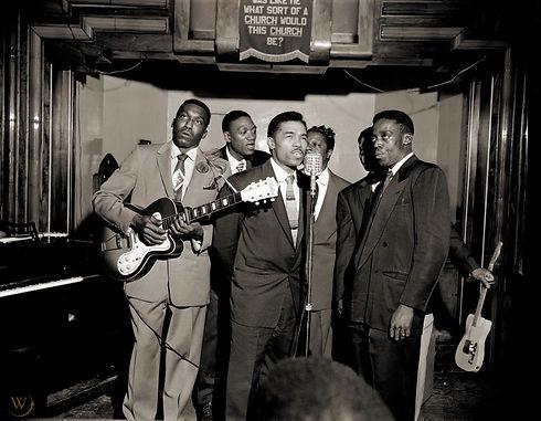 vintage-black-gospel-group-negative_1_14