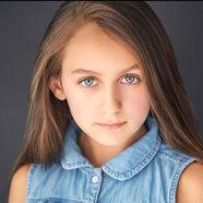 Zoe Glick