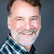 David Michael Kirby