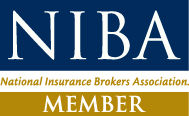 3675_NIBA Member logo 16mm without quill