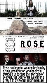 rose-poster.jpg