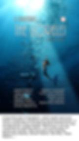 poster3-for-Vimeo-only.jpg