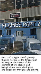 flames-2-poster1.jpg