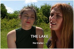 the-lake-no-trailer1.jpg