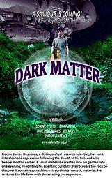 dark matter poster1.jpg