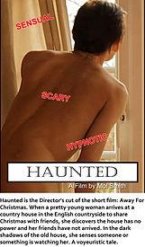 haunted-poster.jpg
