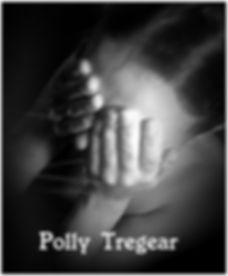 Polly1.jpg
