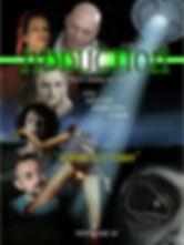 amazon-poster.jpg