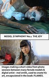 MODEL-SYMPHONY1.jpg