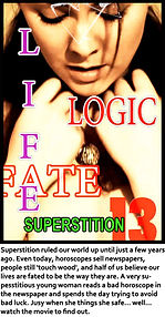 poster1-superstition.jpg