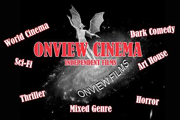 onview-cinema-720.png