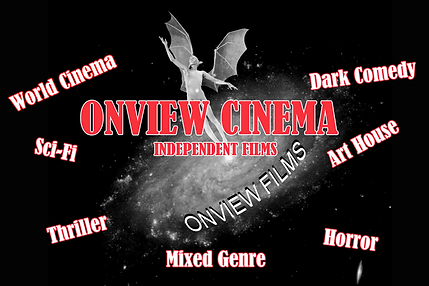 onview-cinema-720.png