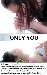 only-you2.jpg