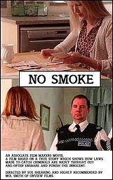 NO SMOKE.jpg