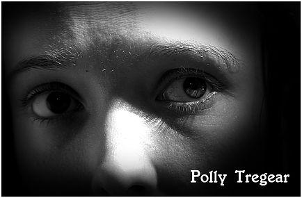 Polly2.jpg